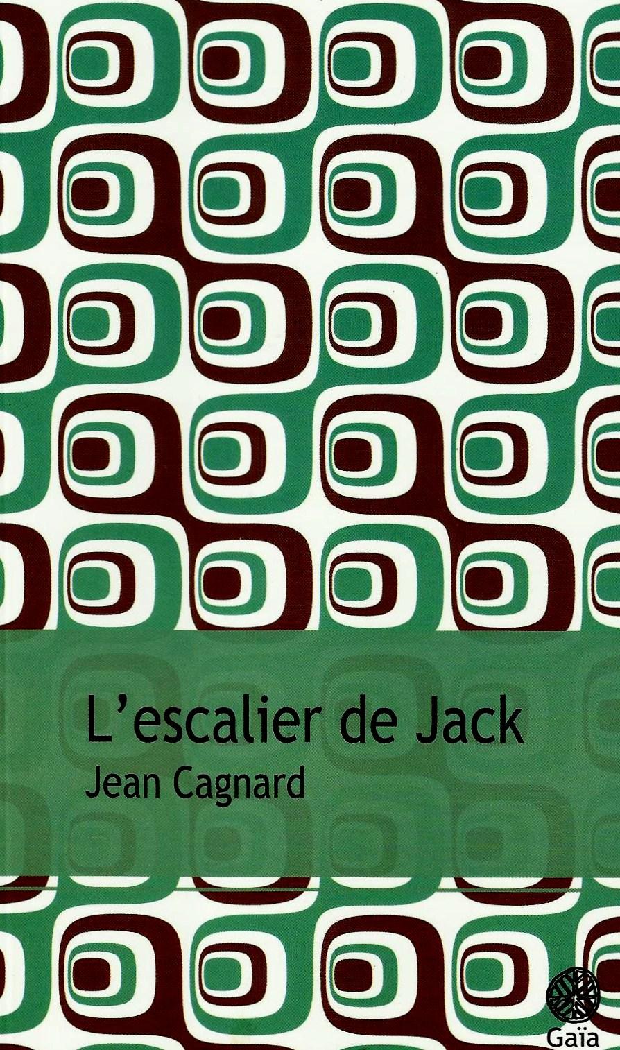 http://klima47.files.wordpress.com/2012/11/cagnard-jean-lescalier-de-jack.jpg